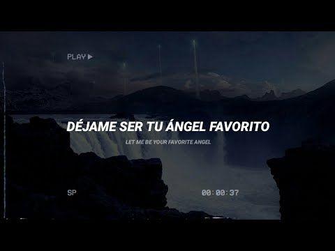 Nathan Wagner Don T Forget Me En Espanol Youtube Dont Forget Me Don T Forget Songs