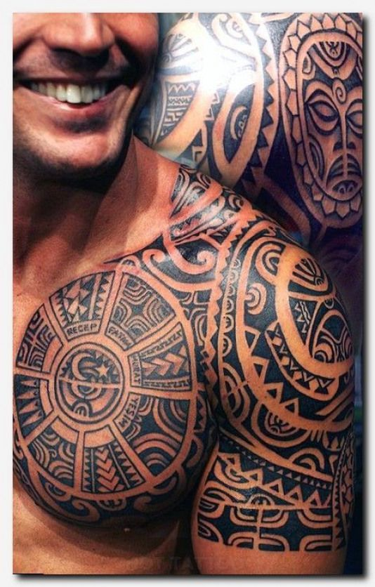 Tribaltattoo Tattoo Japanese Letters 3d Snake Tattoo On Arm Rosen Vorlage Tattoo 3d Tatto Tribal Chest Tattoos Tribal Shoulder Tattoos Tribal Tattoos For Men