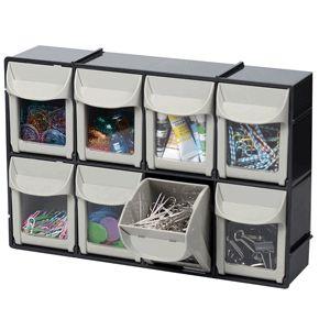 Manualidades con cajas de cd buscar con google varios - Manualidades con cajas ...