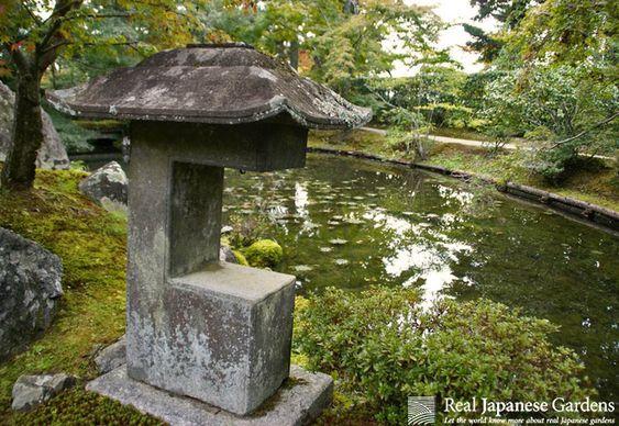 Shūgaku-in Rikyū | Real Japanese Gardens