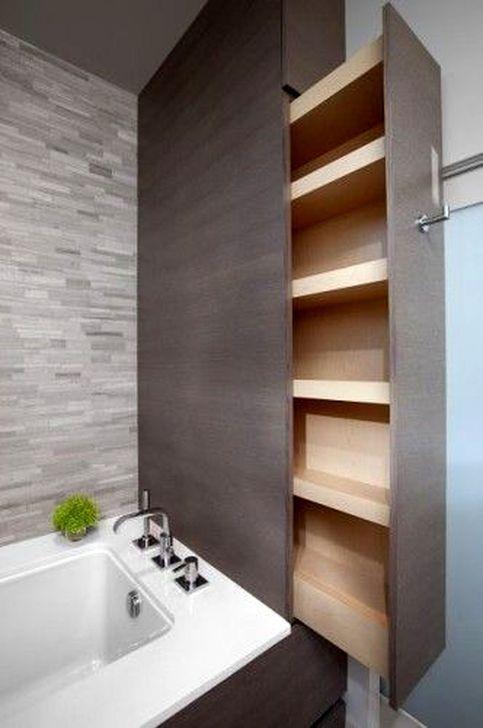Affordable Bathroom Interiors