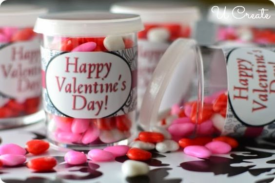 Quick and Easy Valentine Gift with ZINK hAppy