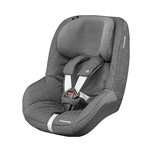 Maxi Cosi Pearl Autositz Car Seats Toddler Car Seat Baby Car Seats