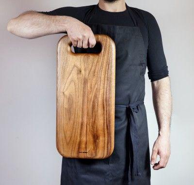 David Santiago design // Diseño de David Santiago  #design #diseño #cook #cocinar #cocina #casa #home #regalos #gifts