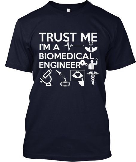 so getting this for my babe when he becomes a Biomedical Engineer - biomedical engineering job description