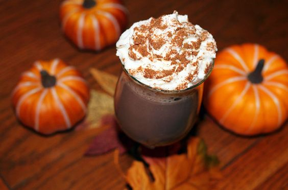 Hennessy Hot Coco Recipe #drinks #cocktails #drinkrecipes