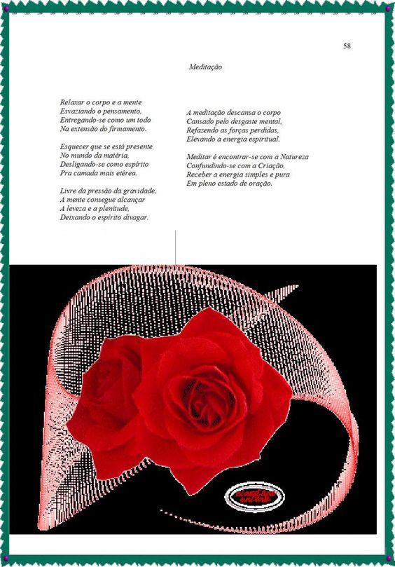 a voz do desmanipulador20130918-055Mensagens em Poesias