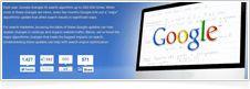 SEO Blog   SEOmoz Blog Featuring Search Engine Marketing Tactics & Strategies