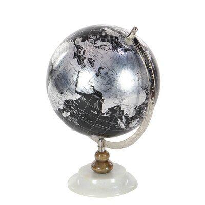 Cole Grey Globe Nel 2020 Costellazioni E Decorazioni
