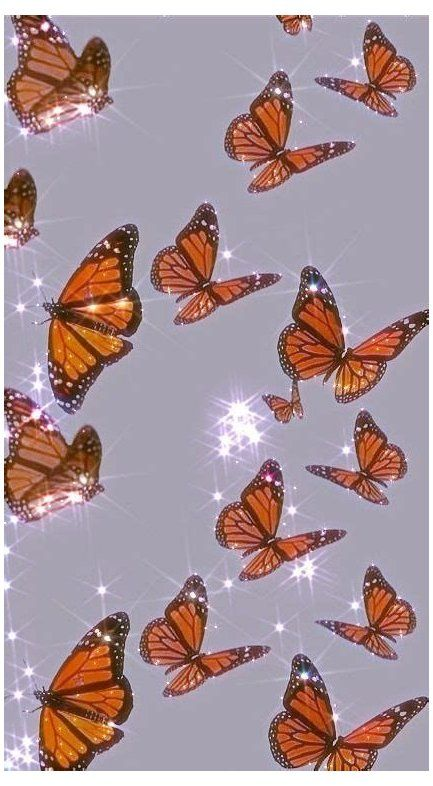 Aesthetic Butterfly Wallpaper Laptop : aesthetic, butterfly, wallpaper, laptop, Background~, Aesthetic, Desktop, Wallpaper, #laptop, #wallpaper, Butterfly, Wallpaper,, Pastel, Iphone, Girly