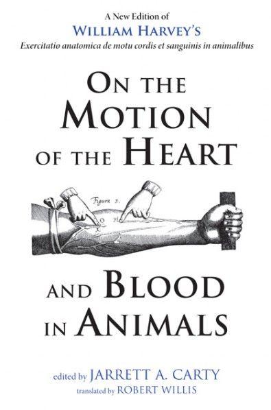 Circulation: William Harvey's Revolutionary Idea by Thomas Wright