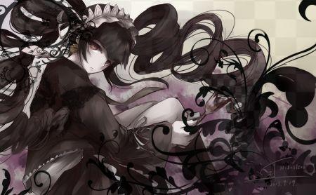 Celestia - Other Wallpaper ID 1570004 - Desktop Nexus Anime