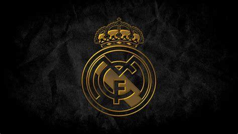 Wallpaper Wa Real Madrid Real Madrid Wallpapers Madrid Wallpaper Real Madrid Logo Wallpapers