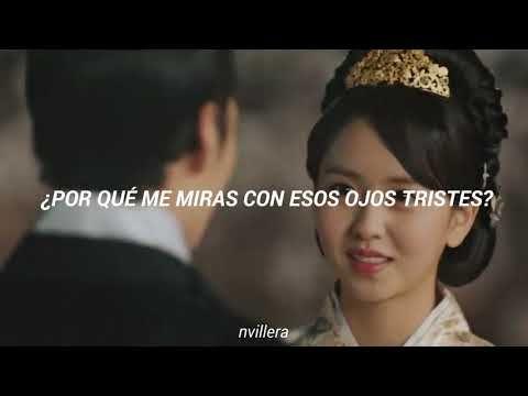 Soyou I Miss You Goblin Ost Traducida Al Español Youtube Miss You I Miss You I Missed