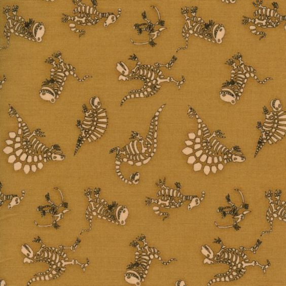 http://www.craftdepot.com.au/products/Y861-Dinosaur-Bones-by-Lloyd-and-Barton-for-Timeless-Treasures-%2d-Neutral.html