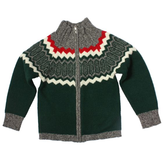child sweater. perfect!