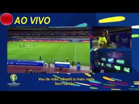 Assistir Uruguai X Equador Copa America Ao Vivo Copa America Equador Uruguai