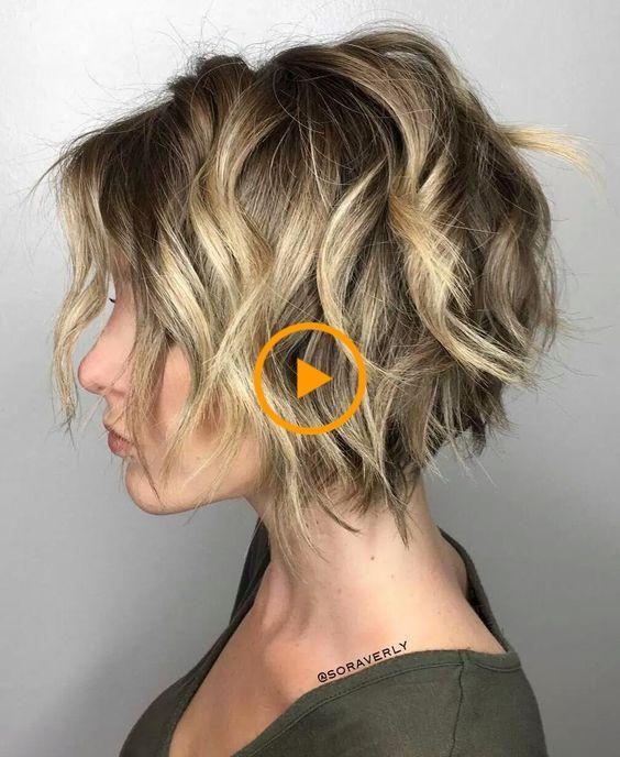 40++ La coiffure feminine idees en 2021