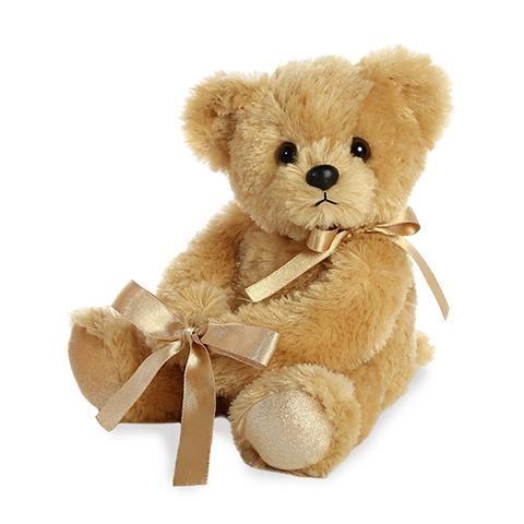"""8.5"""" Teddy Bear"""