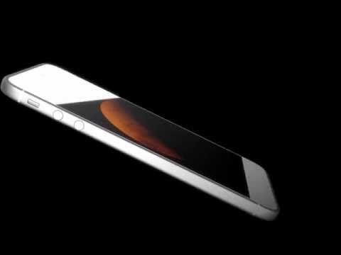iPhone 7 Trailer 2016..