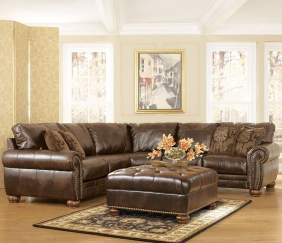 Sofas For Sale  Is Your Sectional Sofas Under So Boring See How to Upgrade It Your sectional sofas under must be very boring Get some ideas of how u