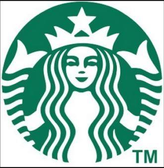 Earn FREE coffee at Starbucks!!