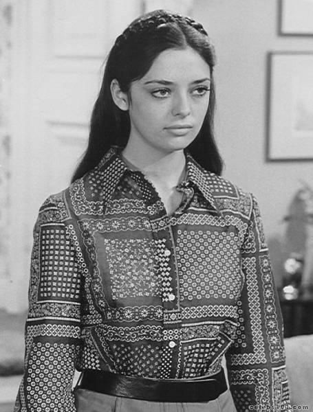 Angela Cartwright naked (35 photo), Tits, Leaked, Instagram, butt 2015