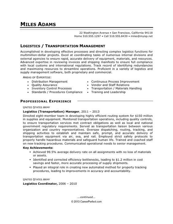 Graduate School Resume Template Resume Template Builder - http - army resume builder