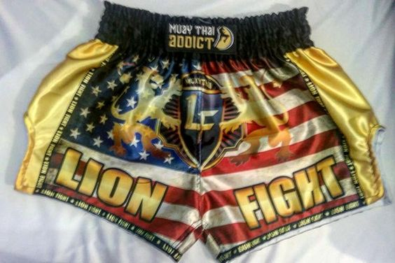 NEW LION FIGHT PATRIOT UNIFORM SHORTS ARE HERE!  Get them before all of the top athletes are wearing them on TV!  MuayThaiAddict.com  #freshtodeath #mma #muaythaiaddict #muaythaishorts #muaythaiskirt #wka #tba #ikf #glory #lionfight #tournament #knockout #picoftheday #champion #instagood #fightinfashion#муайтай#muaythai #thaiboxing #fighter #ufc #kickboxing #boxing#москва #usa #stockholm #sweden #itmustbetheshorts #usmf