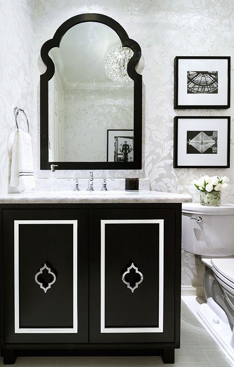 Pinterest the world s catalog of ideas for Bathroom interior design houston