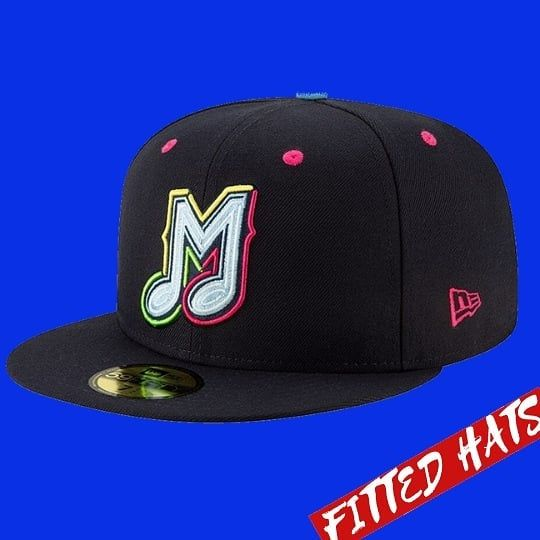 Fitted Hats On Instagram New Era Memphis Musica Copa De La Diversion 59fifty Fitted Hat Lids Fittedhat Fittedhats Newera Fittedfam Neweracap 59