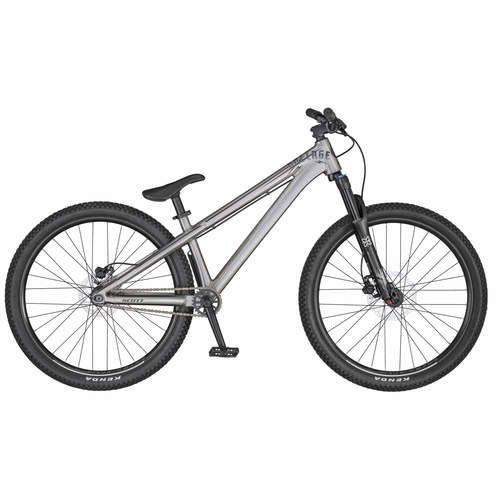 Scott Voltage Yz 0 1 Sold Out Scott Voltage Bmx Sprocket Kids Bike