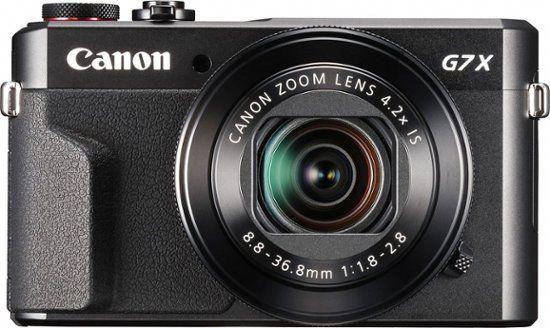 Canon Camera Eos T6 Canon Camera Remote Shutter Release Cameragear Cameraaddict Canoncamera Canon Powershot Digital Camera Canon Powershot Best Canon Camera