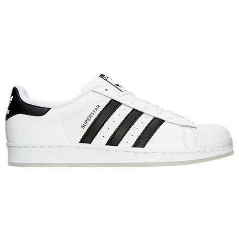 Men's adidas Superstar Casual Shoes
