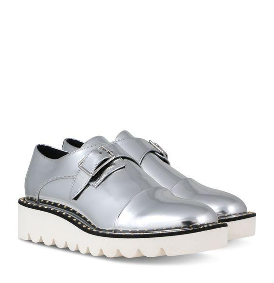 Schuhe HACKNEY von STELLA MCCARTNEYbei REYERlooks.com