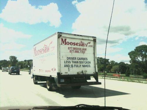 I love Moosejaw.