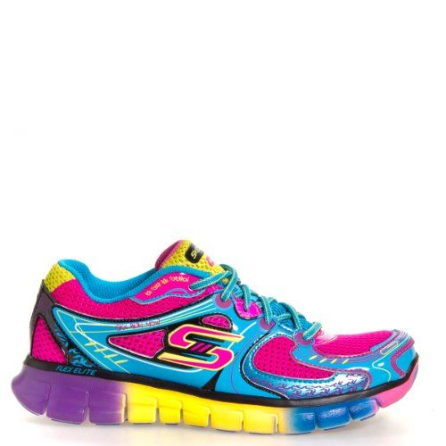 skechers running shoes price \u003eUP to 32