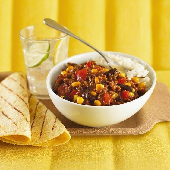 REVELADO! Ya es posible preparar alimentos exquisitos y deliciosos que te…