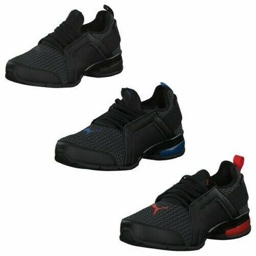 puma scarpe nuove uomo