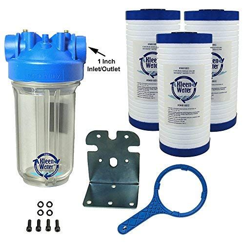Best Water Filter Pitcher Reviews Zero Water Pitcher Home Water Filtration Best Water Filter Water Filters System