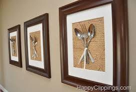 Resultado de imagem para quadros para cozinha