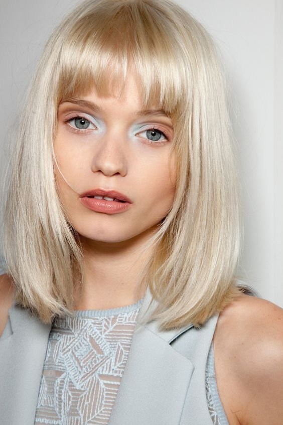 Abbey Lee. ... (credits) repinned by Jourdan Dunn on 'Hottest of the Honey Pot' click pic to follow more content like this ♥'all