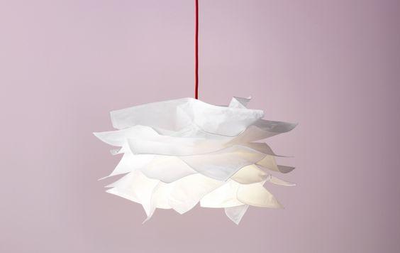 Hanglamp Slaapkamer Ikea : explore krusning ikea ikeanl and more ikea ...