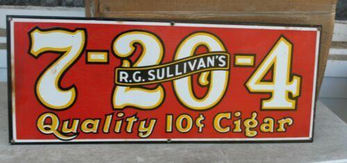 23+ Sullivan Auto Trading