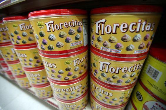Florecitas! My favorite...Productos Hechos En Puerto Rico | 13 fotos 30 sep 2012 productos hechos en puerto rico algunas de las