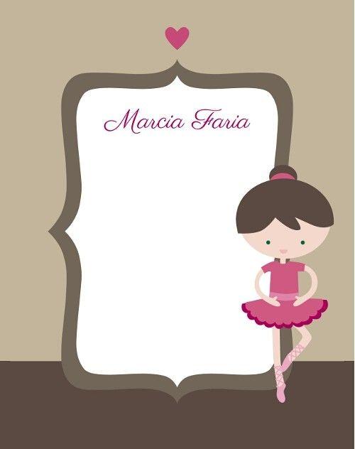 ilustra de Beatriz Lamanna para www.paperlove.com.br