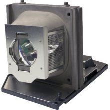 Electrified VP1 Replacement Lamp with Housing for Olympus Projectors by Electrified. $249.00. BRAND NEW REPLACEMENT LAMP WITH HOUSING.150 DAY ELECTRIFIED WARRANTY