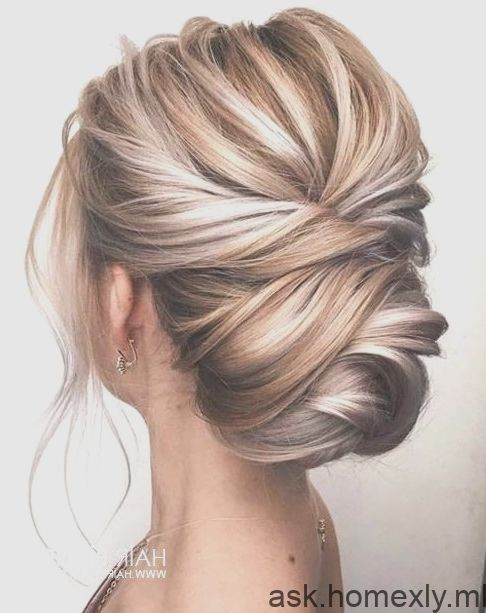 Pin On Cheveux Tresses