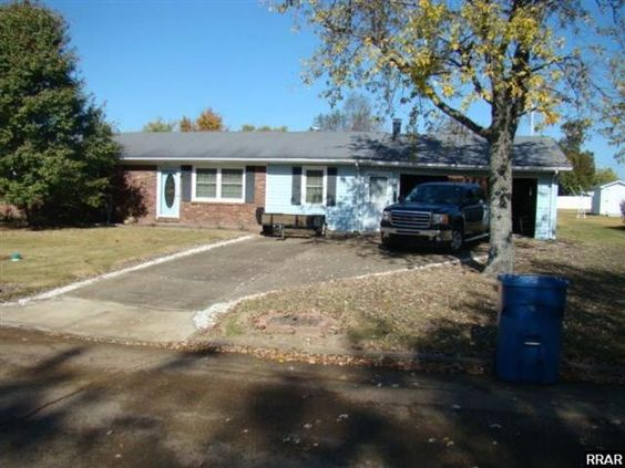 Property Site For 1318 Rolling Meadows Dr Union City Tn 38261 Gas Fireplace Logs Union City Inground Pools