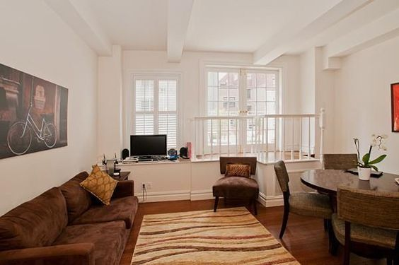 Upper Easte Side MMGNYC Furnished Apartments & Rentals in NYC